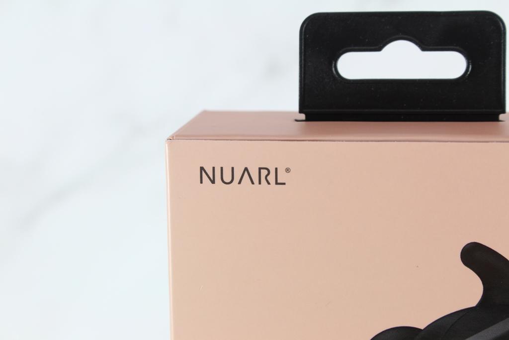 Nuarl N10 Pro真無線藍牙耳機-搭載HDSS專利技術與10mm獨家動圈...5100