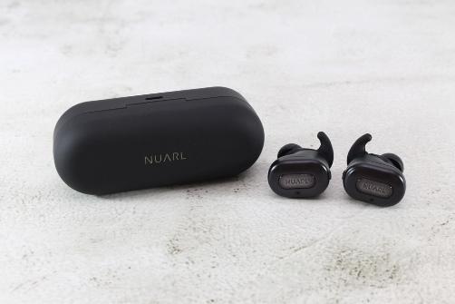 Nuarl N10 Pro真無線藍牙耳機-搭載HDSS專利技術與10mm獨家動圈...5590