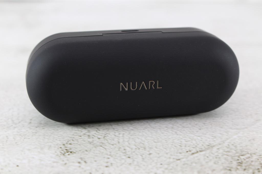 Nuarl N10 Pro真無線藍牙耳機-搭載HDSS專利技術與10mm獨家動圈...9265