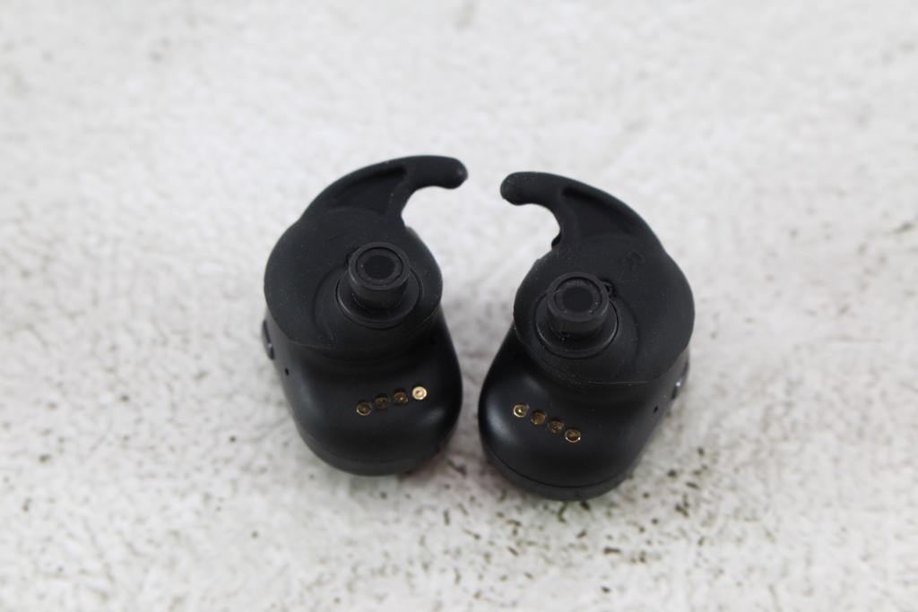 Nuarl N10 Pro真無線藍牙耳機-搭載HDSS專利技術與10mm獨家動圈...7076