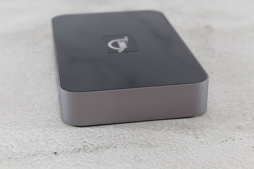 OWC Thunderbolt Hub-最新Thunderbolt 4擴充神器,再多裝置也不怕!1105