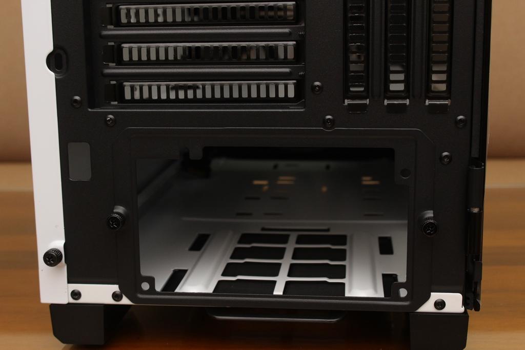 追風者Phanteks Eclipse P500A DRGB開門式鋼化玻璃透側機殼-簡潔...4533