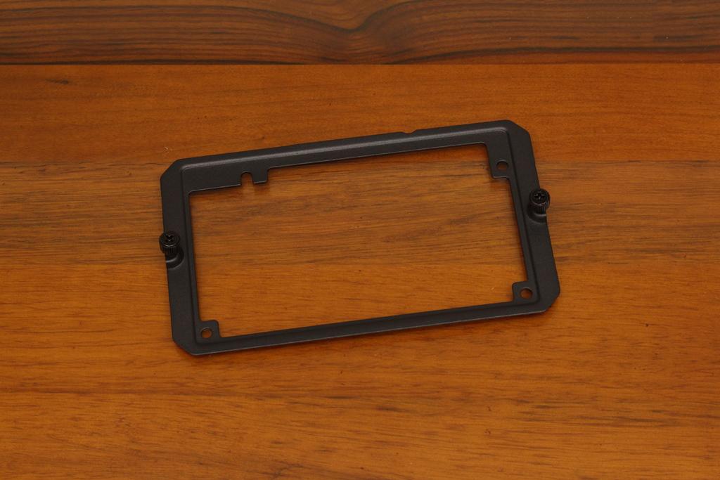 追風者Phanteks Eclipse P500A DRGB開門式鋼化玻璃透側機殼-簡潔...4648