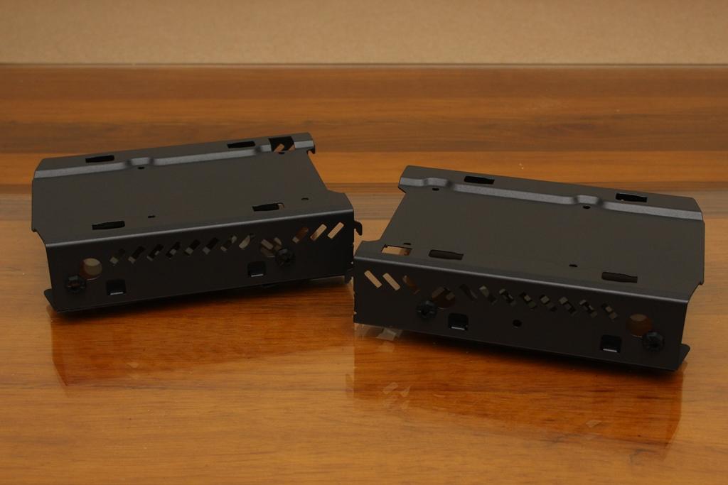 追風者Phanteks Eclipse P500A DRGB開門式鋼化玻璃透側機殼-簡潔...1566