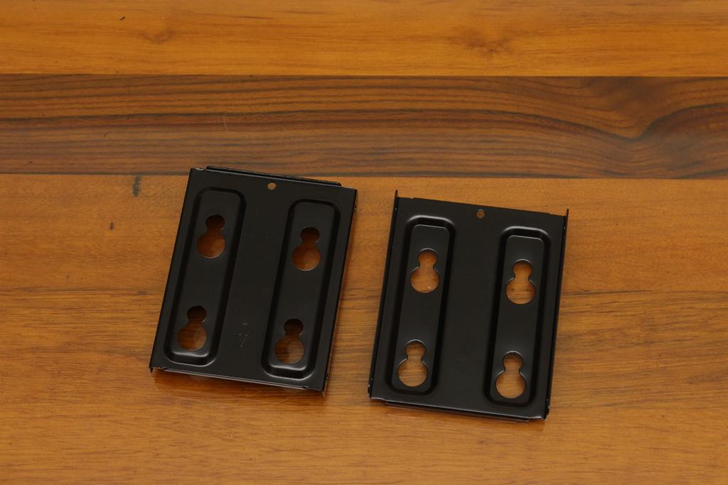 追風者Phanteks Eclipse P500A DRGB開門式鋼化玻璃透側機殼-簡潔...4420
