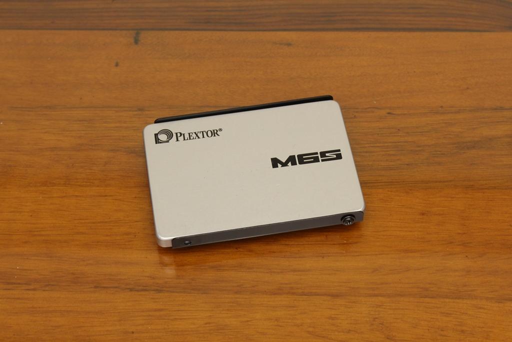 追風者Phanteks Eclipse P500A DRGB開門式鋼化玻璃透側機殼-簡潔...6785