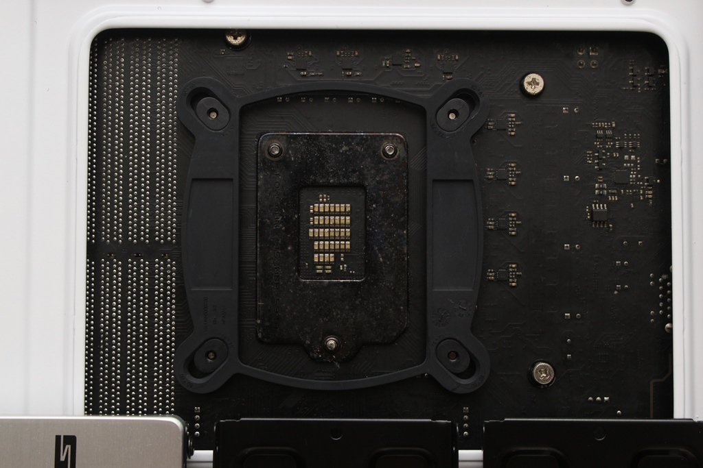 追風者Phanteks Eclipse P500A DRGB開門式鋼化玻璃透側機殼-簡潔...512