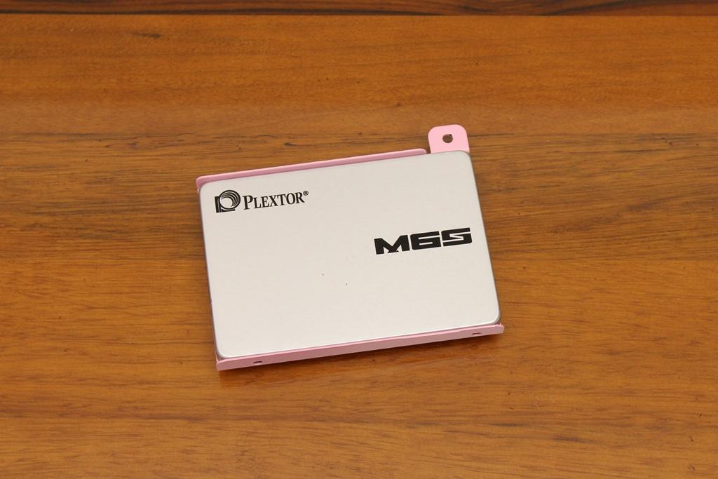 亞碩Power Master M2 mATX鋼化玻璃透側機殼-繽紛少女心,擴充...2521