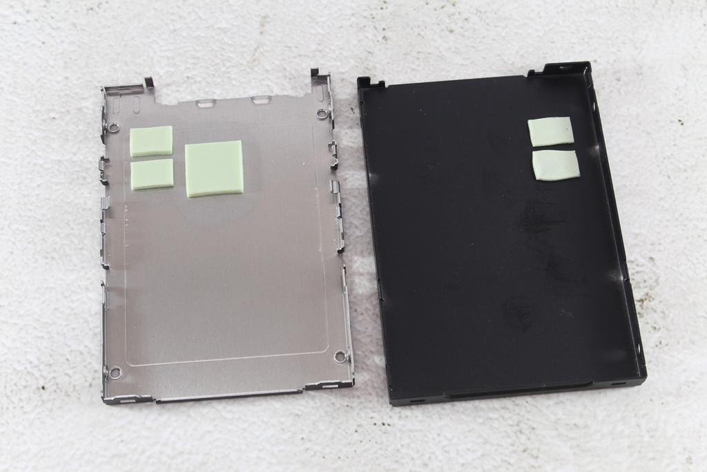 希捷Seagate IronWolf Pro 125 SSD-大容量3.84TB固態硬碟+優質五年...195