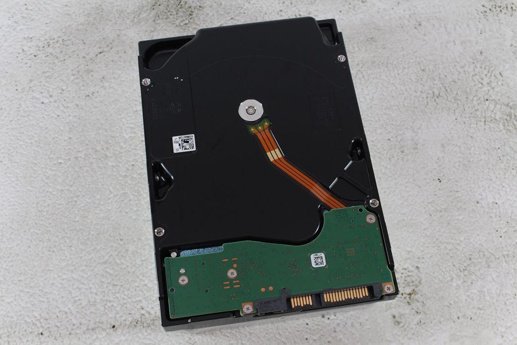 希捷Seagate IronWolf Pro 18TB NAS專用硬碟-儲存巨獸那嘶狼,優...5681