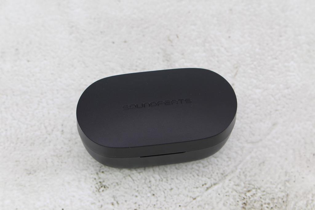 SoundPeats真無線藍牙耳機 新品三款齊發-運動、商務、ANC降噪三大需求任君挑選 - 7