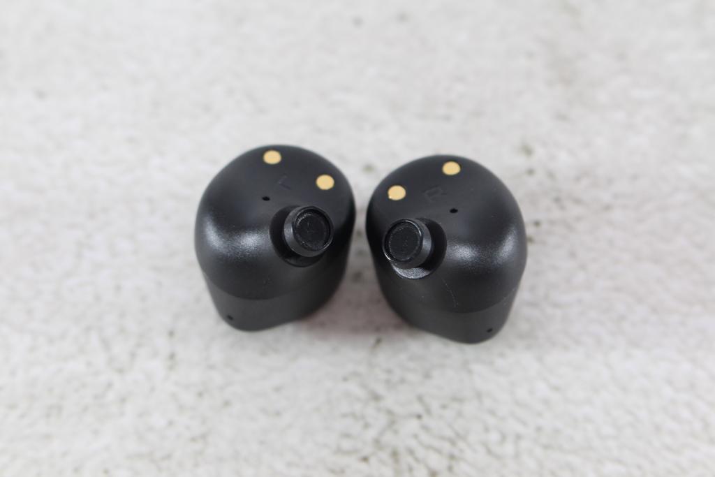 SoundPeats真無線藍牙耳機 新品三款齊發-運動、商務、ANC降噪三大需求任君挑選 - 56