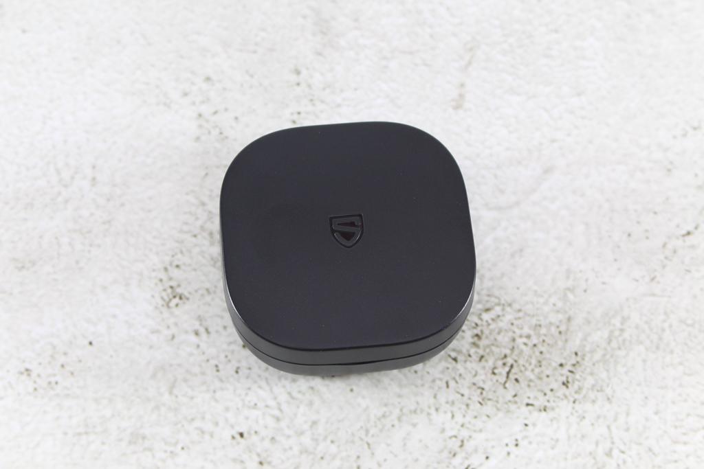 SoundPeats真無線藍牙耳機 新品三款齊發-運動、商務、ANC降噪三大需求任君挑選 - 26