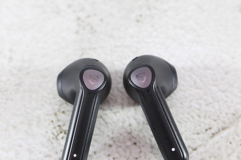 SoundPeats真無線藍牙耳機 新品三款齊發-運動、商務、ANC降噪三大需求任君挑選 - 33