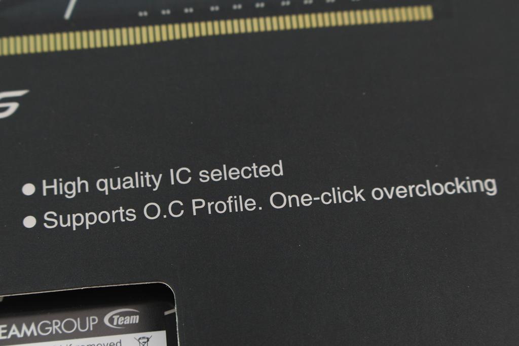 十銓TEAMGROUP T-FORCE DARK Z FPS DDR4-4000電競記憶體-高頻率與低延遲加持,遊戲贏在起跑點