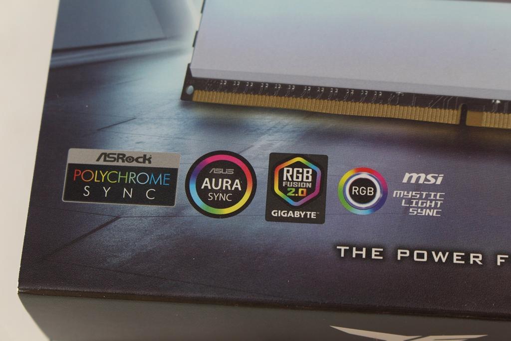 十銓T-FORCE XTREEM ARGB DDR4-3600 White Edition超頻記憶體-超美雪...7096