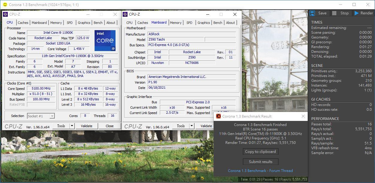 十銓T-FORCE XTREEM ARGB DDR4-3600 White Edition超頻記憶體-超美雪...3938