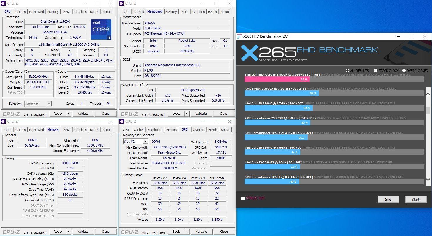 十銓T-FORCE XTREEM ARGB DDR4-3600 White Edition超頻記憶體-超美雪...9942