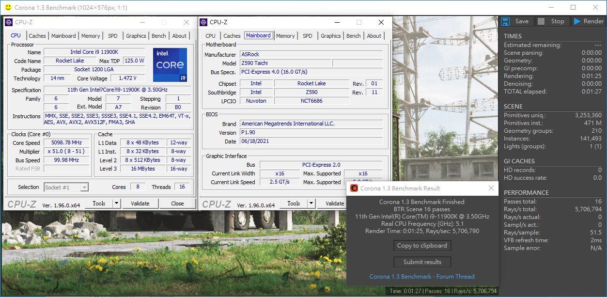 十銓T-FORCE XTREEM ARGB DDR4-3600 White Edition超頻記憶體-超美雪...7036