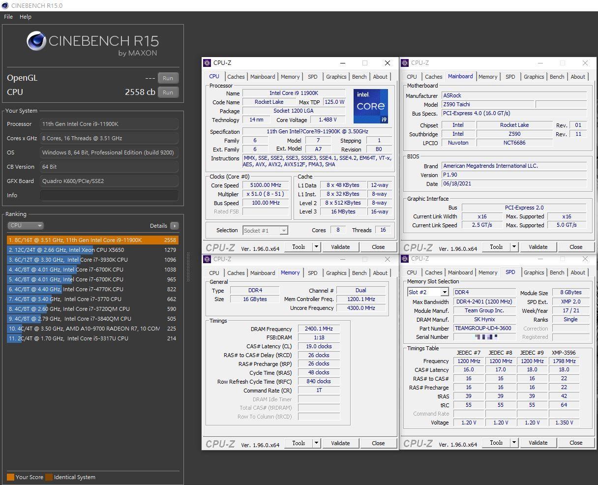 十銓T-FORCE XTREEM ARGB DDR4-3600 White Edition超頻記憶體-超美雪...3952
