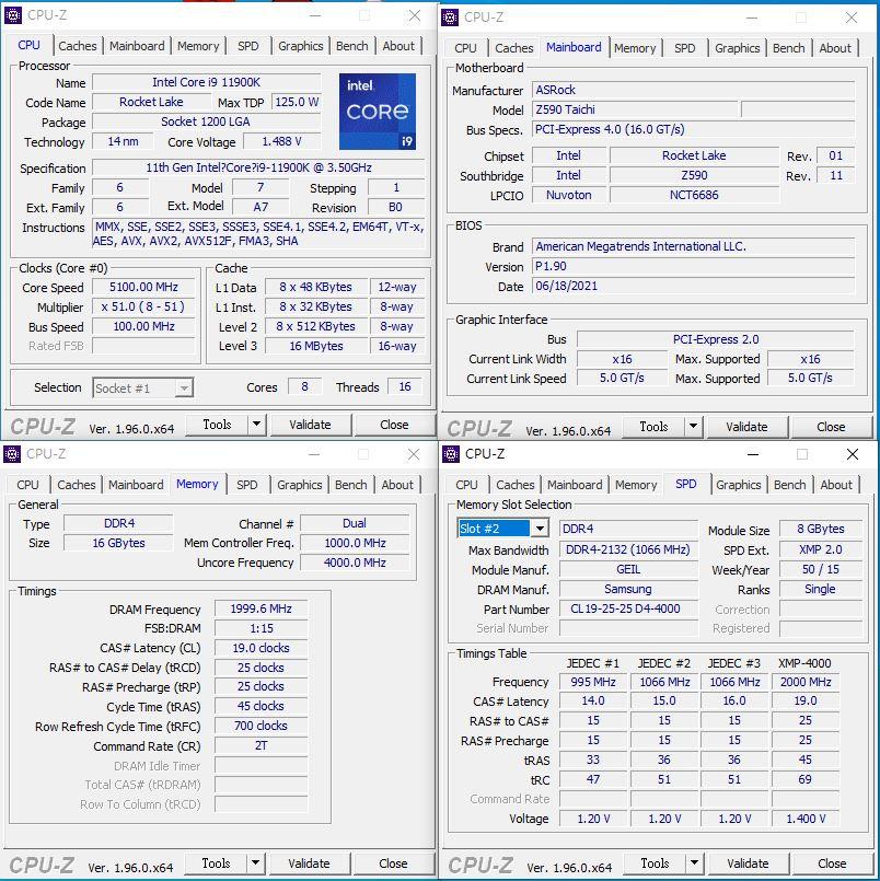 索摩樂Thermalright TR-TA 120 EX塔型散熱器-小塔能耐不容小覷6896