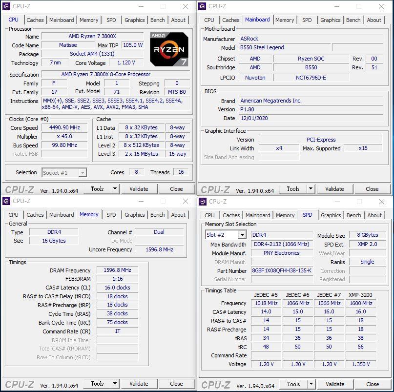 索摩樂Thermalright AXP-90i FULL/AXP-90R FULL下吹式全銅散熱器-ITX...6313