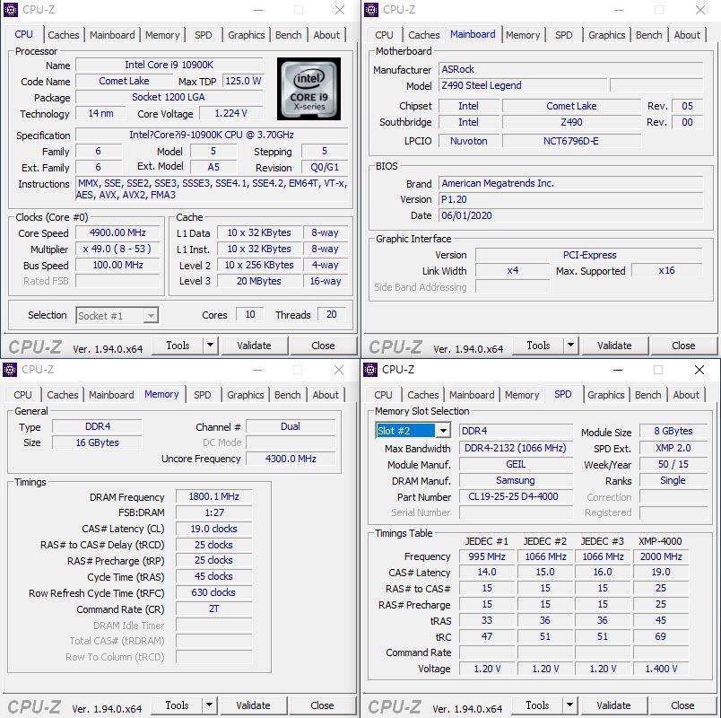 索摩樂Thermalright AXP-90i FULL/AXP-90R FULL下吹式全銅散熱器-ITX...409