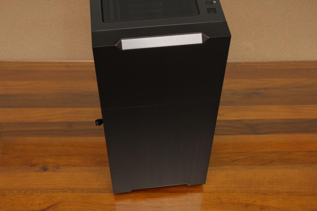 XCP XC-90鋼化玻璃透側機殼-優質散熱設計與低調內斂質感風...7157