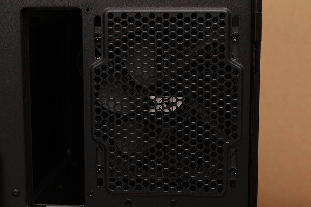 XCP XC-90鋼化玻璃透側機殼-優質散熱設計與低調內斂質感風...3398