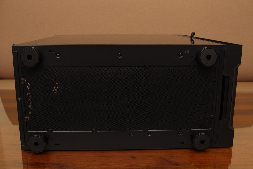 XCP XC-90鋼化玻璃透側機殼-優質散熱設計與低調內斂質感風...3277