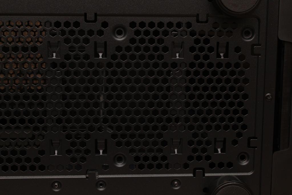 XCP XC-90鋼化玻璃透側機殼-優質散熱設計與低調內斂質感風...7752