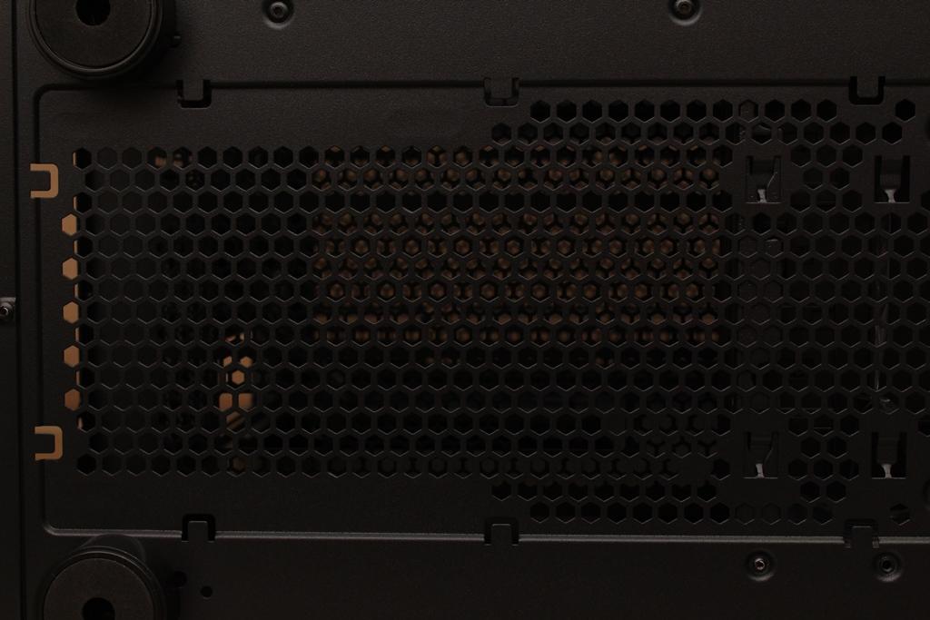 XCP XC-90鋼化玻璃透側機殼-優質散熱設計與低調內斂質感風...6222