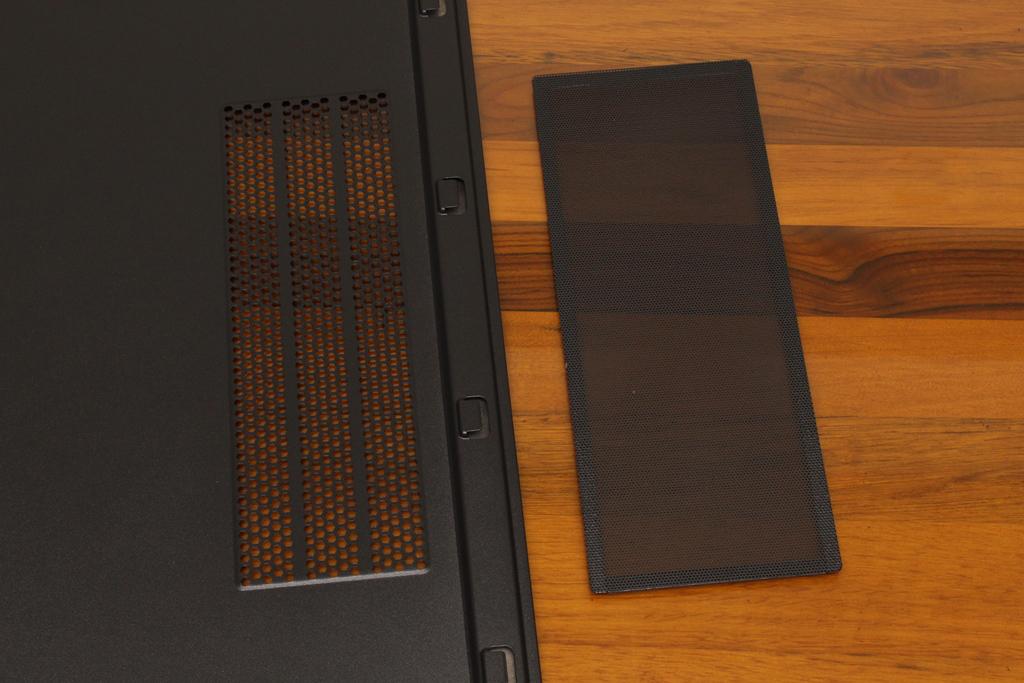 XCP XC-90鋼化玻璃透側機殼-優質散熱設計與低調內斂質感風...5352