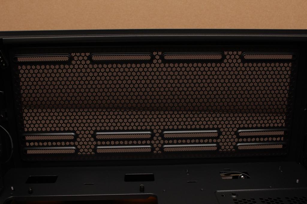 XCP XC-90鋼化玻璃透側機殼-優質散熱設計與低調內斂質感風...3568