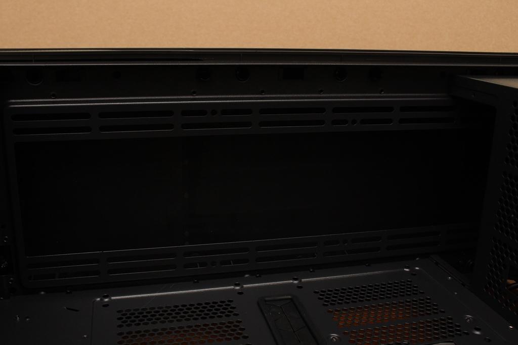 XCP XC-90鋼化玻璃透側機殼-優質散熱設計與低調內斂質感風...8995