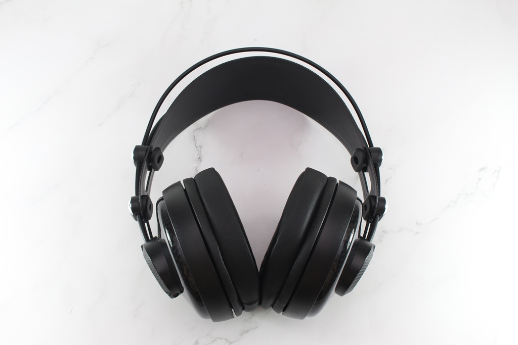 Yo-tronics YTH-750電競耳機-51mm大口徑複合膜單體,電競與娛樂休閒皆宜