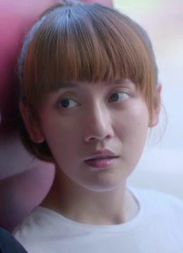 《以你為名的青春》亞修深情告白 稱會一直看著永心-娛樂-高清影音線上看-愛奇藝臺灣站