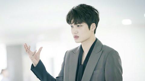 《我們相遇的奇蹟》EXO金鐘仁版預告-娛樂-高清影音線上看-愛奇藝臺灣站