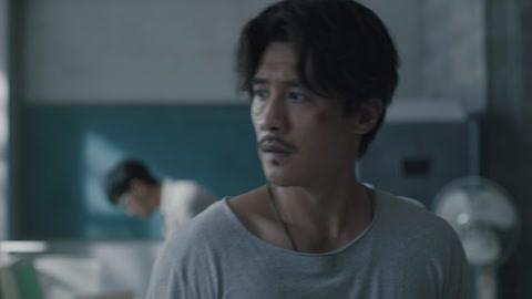 無主之城第23集-連續劇-高清正版影音線上看-愛奇藝臺灣站