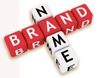 brand_name