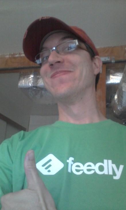 Debug some code, get a cool shirt!