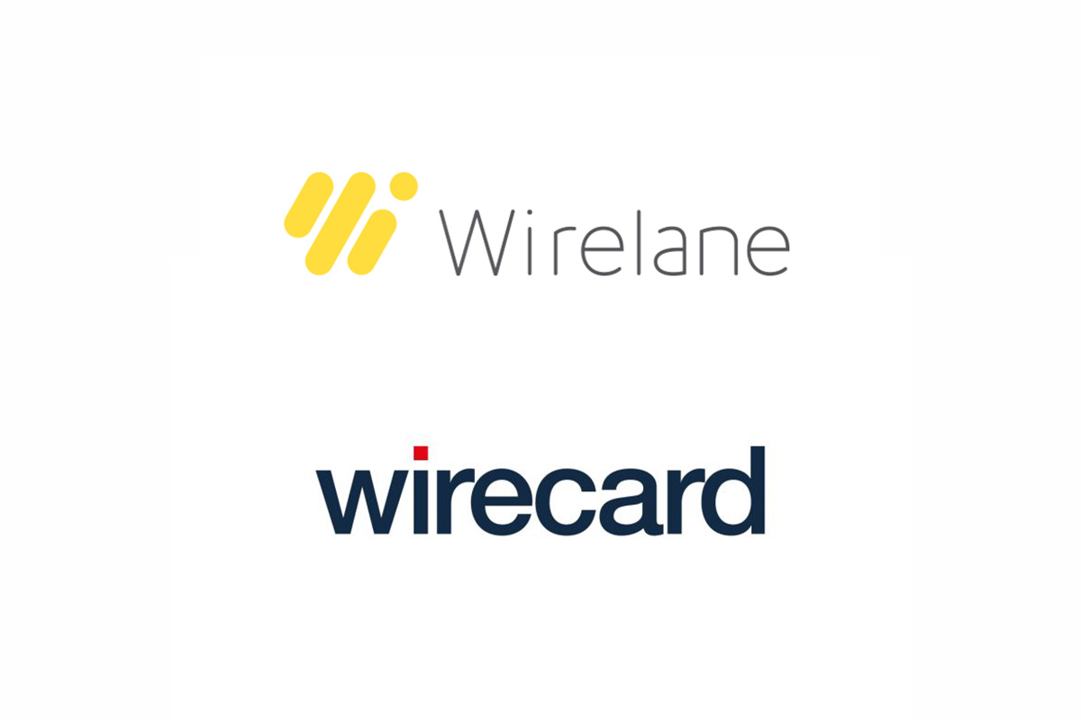 Wirecard And Wirelane Offer Simple Payment Solution At