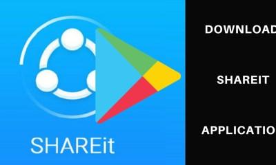 Shareit Partnership Resize 400 Ssl Computer Electronics Hours Ago