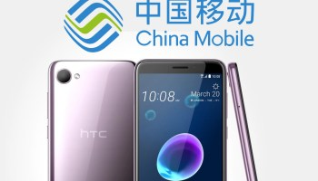 China Mobile first to deploy Nokia's new Massive MIMO solution