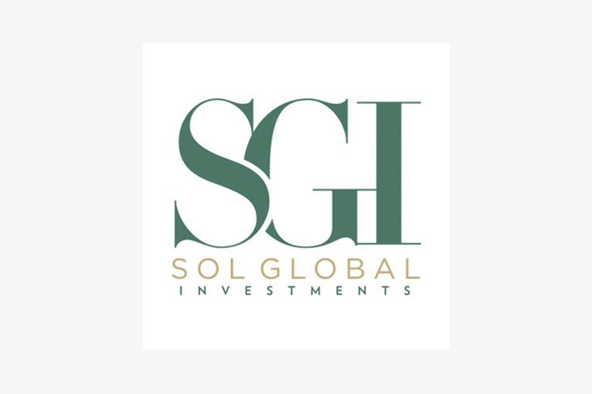 SOL Global and Goldstream Minerals Announce Proposed Reverse