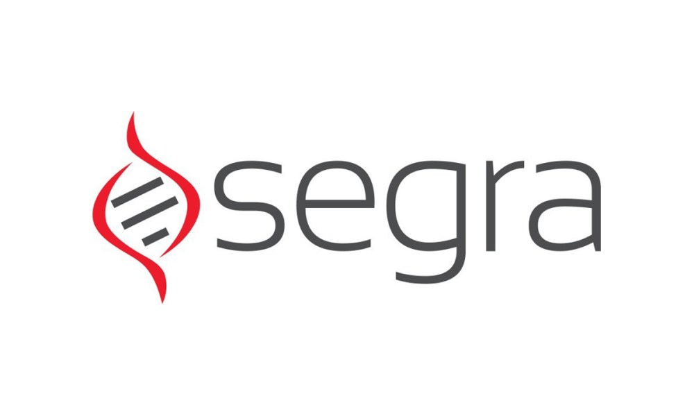 Segra International to be a Lead Genetics Partner in