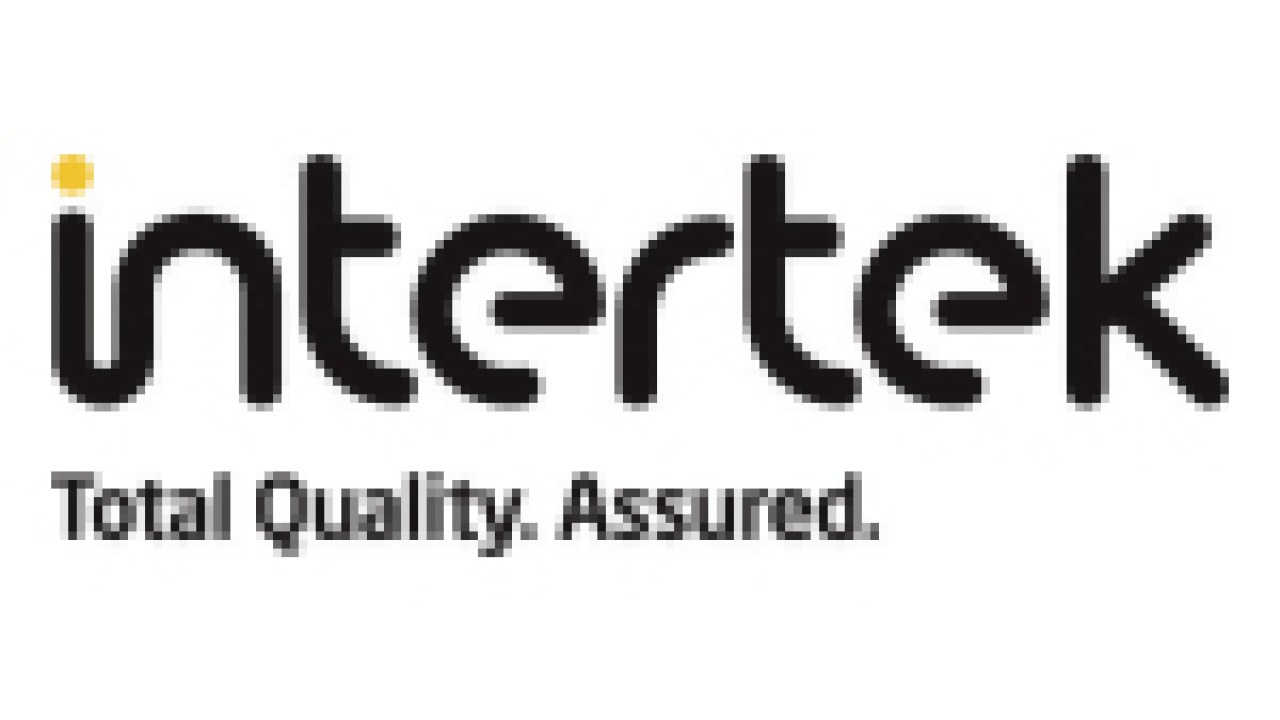 Intertek Launches Total Quality Assurance Solutions for 5G