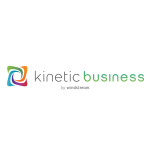 Kinetic Business by Windstream Marks National Preparedness