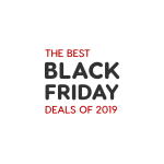Best Soundbar Black Friday 2019 Deals Early Sonos Samsung Bose Vizio Soundbar Savings Compared By Deal Stripe Picante Today Hot News Today