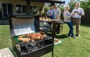 why-do-you-need-to-invest-some-dollars-on-bbq-grill-covers